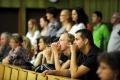 MŠVVaŠ: Novinky v akreditácii vysokoškolského štúdia