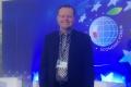 Zastúpenie EF UMB na 28. ročníku Ekonomického fóra 2018 v Krynici