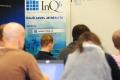 Inkubátor technologických noviniek na STU podporil veľa firiem