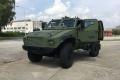 Rezort obrany: Na obrnené vozidlá 4x4 by mohla byť medzinárodná súťaž