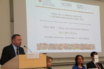 Vo finančnej gramotnosti sú slovenskí žiaci pod priemerom krajín OECD
