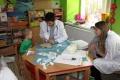 Všetky tri lekárske fakulty sú pripravené prijať dodatočných študentov