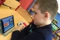 Na Detskej Univerzite Komenského môžu deti študovať aj online