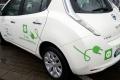 Green Aliance:Elektromobily môžu vyvolať lokálne problémy s elektrinou