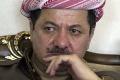 Vodca irackých Kurdov: Kurdistan chce mať vynikajúce vzťahy