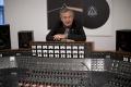 Pink Floyd v obrazoch: 50-ročnú cestu mapuje interaktívna výstava