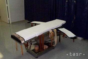 Eutanázia, interrupcia a trest smrti