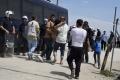 Rumunsko prijme takmer 2000 migrantov z Grécka a Talianska