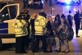 Rezort diplomacie neeviduje medzi obeťami útoku v Manchestri Slovákov