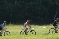 MSR v horskej cyklistike