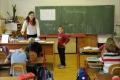 Málotriedky nebudú musieť plniť kvóty minimálneho počtu žiakov