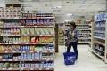 Nakupujúci sú nespokojní s čerstvosťou a kvalitou potravín