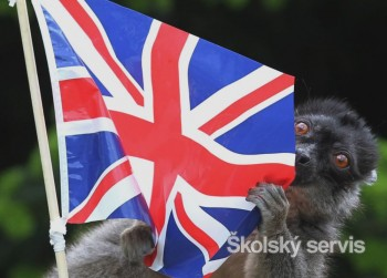 Britská univerzita dostala rekordný finančný dar od nadácie študenta