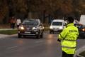 Košice počas Dušičiek posilnia dopravu aj hliadky mestskej polície