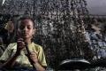 OSN: Pred 25 rokmi vyhlásili Medzinárodný deň za odstránenie chudoby