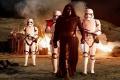 Deviatu časť Hviezdnych vojen nakrúti režisér J.J.Abrams