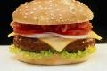 Strašiakom teplých dní je salmonelóza z jedla. Takto jej predídete