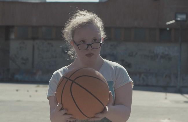 Nový film ukazuje, že i ľudia s Downovým syndrómom môžu byť prínosom