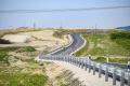 Rýchlostnú cestu R7 a časť diaľnice D4 v nedeľu otvoria pre vodičov