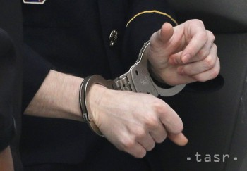 Súd vydal zatykač na juhokórejského exprezidenta I Mjong-baka