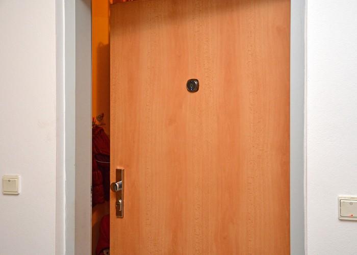 5590df0a97 Bezpečnostné dvere už nielen zabraňujú
