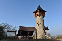 Jediný historický veterný mlyn na Slovensku sa nac