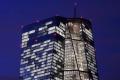 Dva štáty vyzvali na opatrnosť pri posilňovaní dohľadu nad bankami