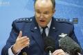 Generál Breedlove: Rozširovanie NATO nie je hrozbou