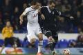 Partizan Belehrad môže hrať budúcu sezónu európske súťaže