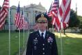 Slovenskú dôchodkyňu obral fiktívny americký vojak o vyše 10.000 eur