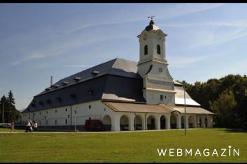 Slovenské technické múzeum sa otvára návštevníkom