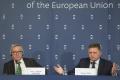 Fico a Juncker rokovali o migrácii, bratislavskom summite a brexite