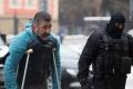 Údajný boss takáčovcov Ľubomír K. sa dostal na slobodu