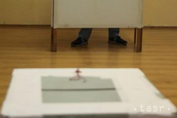 O uvoľnené kreslo primátora Zlatých Moraviec má záujem päť kandidátov