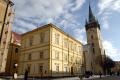 Prešov číta rád predstaví na besedách publicistov a cestovateľov