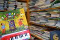Košická knižnica nakupuje knihy po celý rok