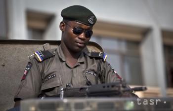 Nigérijská armáda prepustila na slobodu 267 nevinných osôb