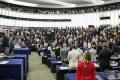 Británia potvrdila, že nenavrhne kandidáta do Európskej komisie
