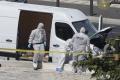 Vrazenie dodávky do zastávok v Marseille nebolo teroristickým činom