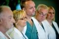 Národné centrum zdravotníckych informácií hľadá priestory aj ľudí