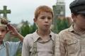 VIDEO: Po strništi bos je nový film, ale tiež úspešná audiokniha