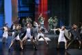 Divadlo Andreja Bagara pripravuje výstavu na oslavu výročia