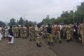 Rezort diplomacie varuje Slovákov pred vycestovaním do Etiópie