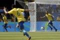 Uruguaj a Argentína chcú stále spoločne organizovať futbalové MS 2030