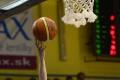 Basketbalový Ružomberok angažoval Kanaďanku Brownovú