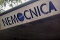 Nová nemocnica v Bratislave môže stáť na Rázsochách alebo v Ružinove