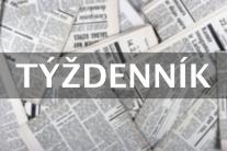 TÝŽDENNÍK: Nový riaditeľ a nové ministerstvo