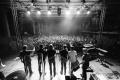 Pre veľký záujem David Koller pridáva ďalší akustický koncert