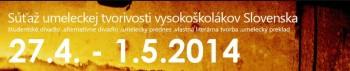 Vysokoškoláci sa môžu prihlásiť na 48. Akademický Prešov