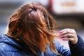 Ničia novoročné predsavzatia vaše vlasy?